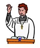 liturgia10.jpg